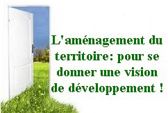 amenagement-territoire