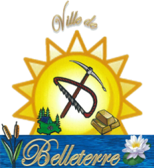 belleterre_logo